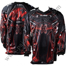 hk_army_jersey_paintball_hardline_lava[1]